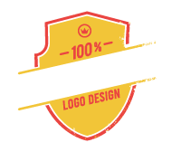 Professional Logo Design Company in the USA
